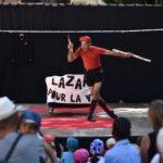 Lazari 3 - 22.08.19