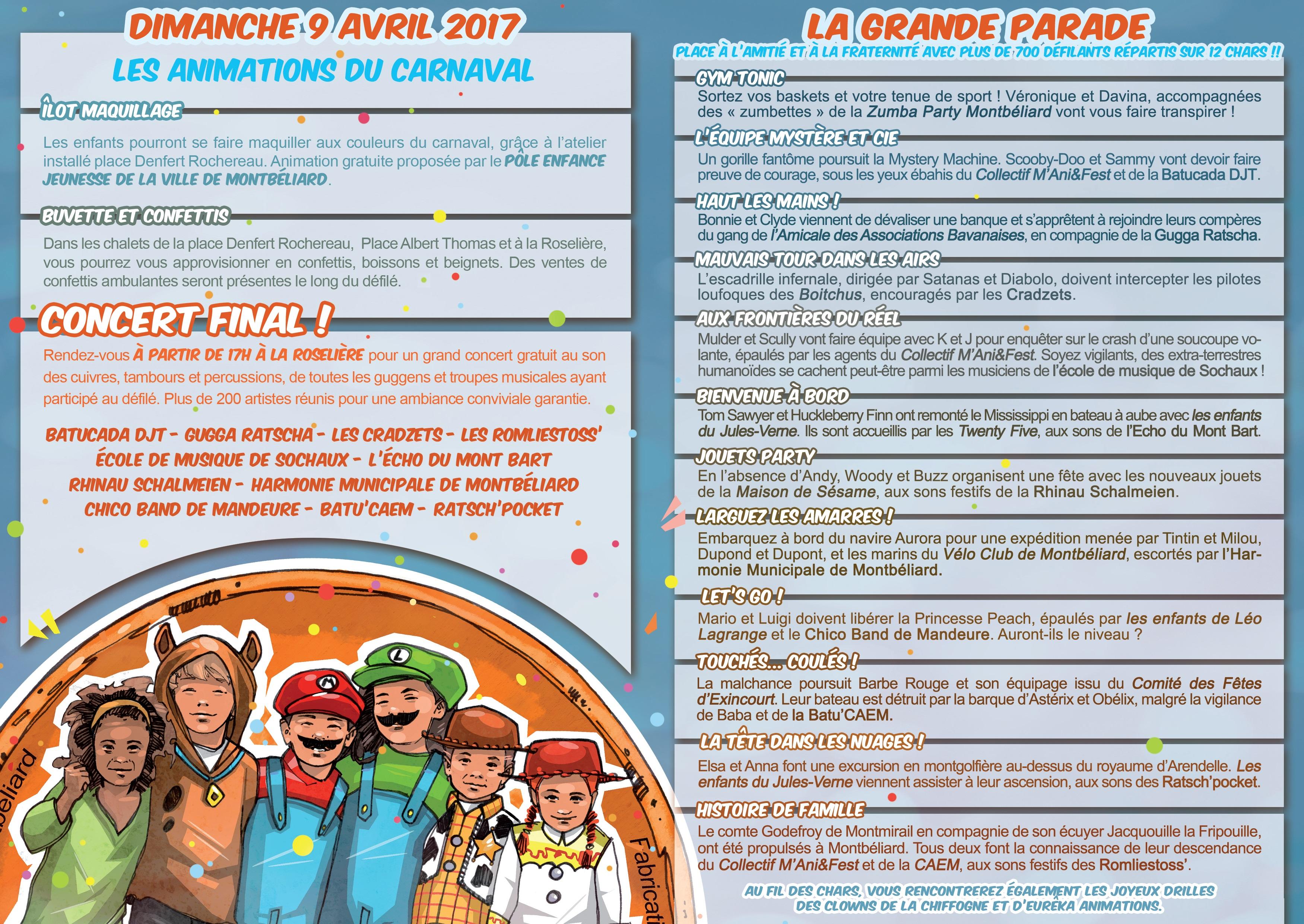 programme_carnaval