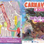 Programme_Carnaval_2018-1