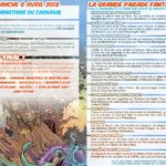 Programme_Carnaval_2018-2