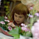 art floral 3 - est rép