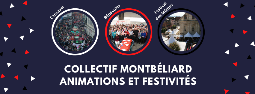 Collectif Manifest