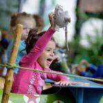du-23-au-26-aout-a-montbeliard-les-bambins-vont-voyager-dans-l-espace-la-18-e-edition-du-festival-des-momes-invite-les-petits-participants-a-decouvrir-le-monde-des-etoil