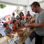 montbeliard-le-23-08-201818-eme-edition-du-festival-des-momes-(photo-francis-reinoso)-1535038970 (1)
