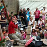 montbeliard-le-23-08-201818-eme-edition-du-festival-des-momes-(photo-francis-reinoso)-1535038970 (12)