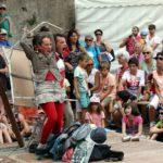 montbeliard-le-23-08-201818-eme-edition-du-festival-des-momes-(photo-francis-reinoso)-1535038970 (13)