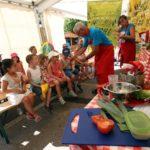 montbeliard-le-23-08-201818-eme-edition-du-festival-des-momes-(photo-francis-reinoso)-1535038970 (14)