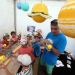 montbeliard-le-23-08-201818-eme-edition-du-festival-des-momes-(photo-francis-reinoso)-1535038970