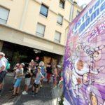 montbeliard-le-23-08-201818-eme-edition-du-festival-des-momes-(photo-francis-reinoso)-1535038970 (2)