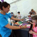 montbeliard-le-23-08-201818-eme-edition-du-festival-des-momes-(photo-francis-reinoso)-1535038970 (3)