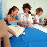 montbeliard-le-23-08-201818-eme-edition-du-festival-des-momes-(photo-francis-reinoso)-1535038970 (4)