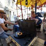 montbeliard-le-23-08-201818-eme-edition-du-festival-des-momes-(photo-francis-reinoso)-1535038970 (6)