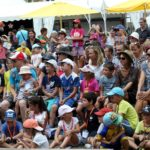 montbeliard-le-23-08-201818-eme-edition-du-festival-des-momes-(photo-francis-reinoso)-1535038970 (7)