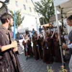 montbeliard-le-23-08-201818-eme-edition-du-festival-des-momes-(photo-francis-reinoso)-1535038970 (8)