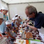 montbeliard-le-23-08-201818-eme-edition-du-festival-des-momes-(photo-francis-reinoso)-1535038970 (9)