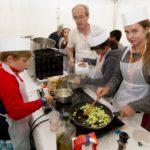 montbeliard-le-25-08-2018-samedi-apres-midi-pour-la-18eme-edition-du-festival-des-momes-photo-christian-lemontey-1535219777 (17)