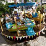 montbeliard-le-26-08-2018-derniere-journee-du-festival-de-momes-photo-christian-lemontey-1535307779