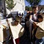 montbeliard-le-26-08-2018-derniere-journee-du-festival-de-momesphoto-christian-lemontey-1535307779 (15)