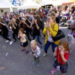 montbeliard-le-26-08-2018-derniere-journee-du-festival-de-momesphoto-christian-lemontey-1535307779 (6)