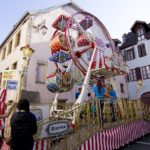 montbeliard-le-26-08-2018-derniere-journee-du-festival-de-momesphoto-christian-lemontey-1535307779 (7)