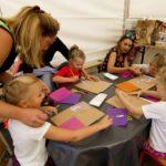montbeliard-le-26-08-2018-derniere-journee-du-festival-de-momesphoto-christian-lemontey-1535307779 (9)