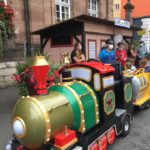 rdm 1© Pays de Montbéliard Tourisme