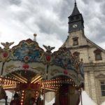 rdm 2 © Pays de Montbéliard Tourisme