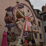 rdm 6© Pays de Montbéliard Tourisme