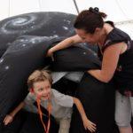 sortie-du-planetarium-gonflable-photo-francis-reinoso-1535044135